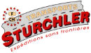 Transport Sturchler